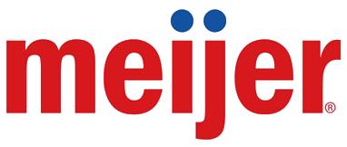 meijer_logo